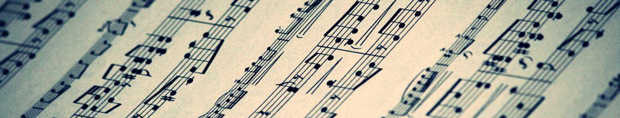 Pistas Musicales Exclusivas
